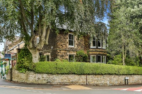 Property for sale in Sheffield - Houses for sale in