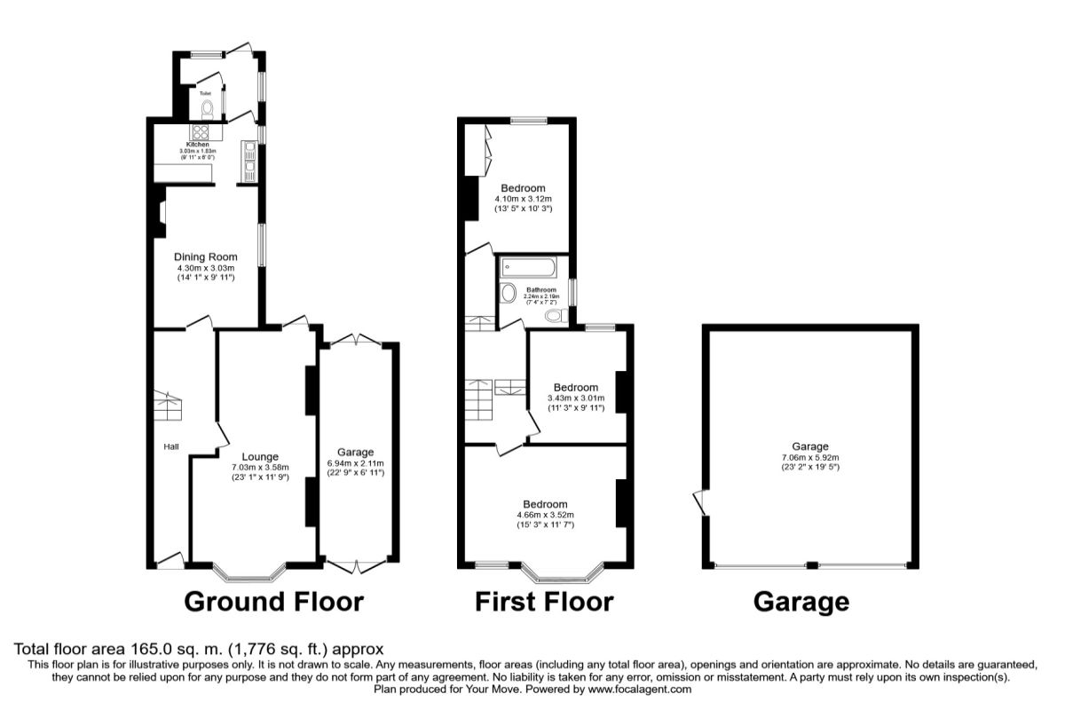 Property for sale in London. Find houses and flats for
