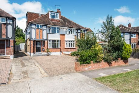 Property for sale in Surbiton, Surrey  Find houses and flats