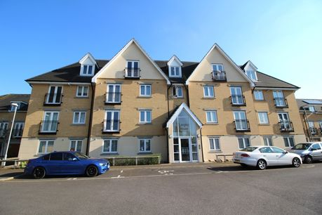 1 bedroom flats for sale in hounslow - your move
