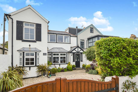Property for sale in Deal, Kent  Find houses and flats for