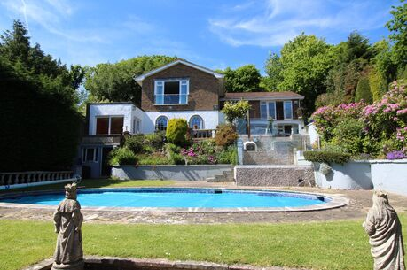 Property For Sale In Fairlight Hastings East Sussex Your Move
