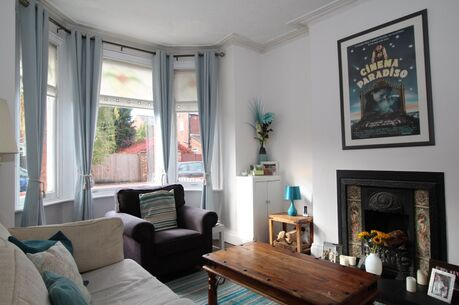 2 Bedroom House For Sale In Manchester Reeds Rains