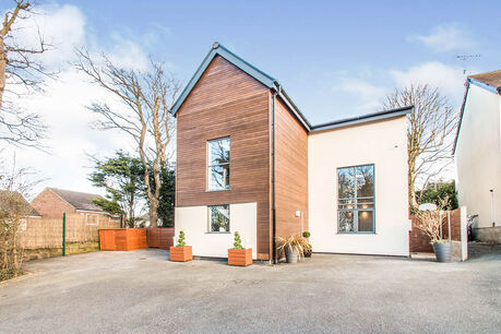 House for sale in Leeds - Reeds Rains