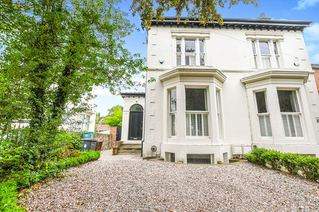 House for sale in A Litherland Park with Reeds Rains