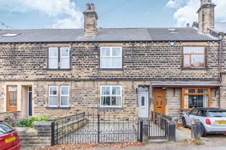 House for sale in Ackworth with Reeds Rains
