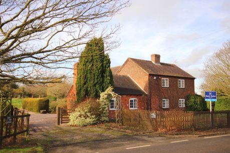 Property for sale Nantwich, Cheshire | Reeds Rains