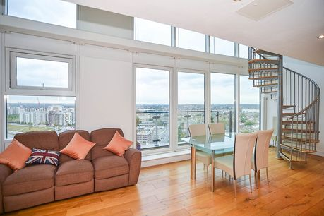 Enlarge. 2 bedroom property for sale in London   Your Move