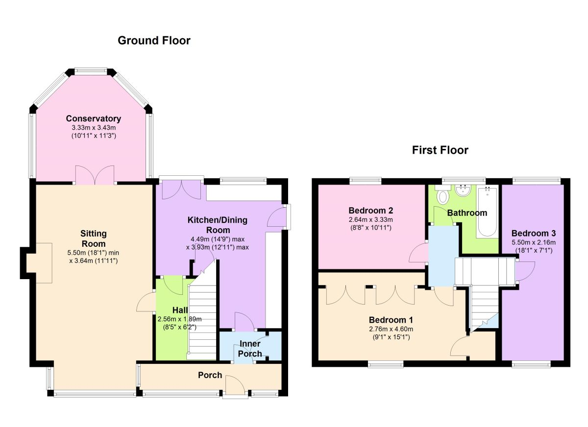 property for sale in fenham, newcastle upon tyne. find houses and