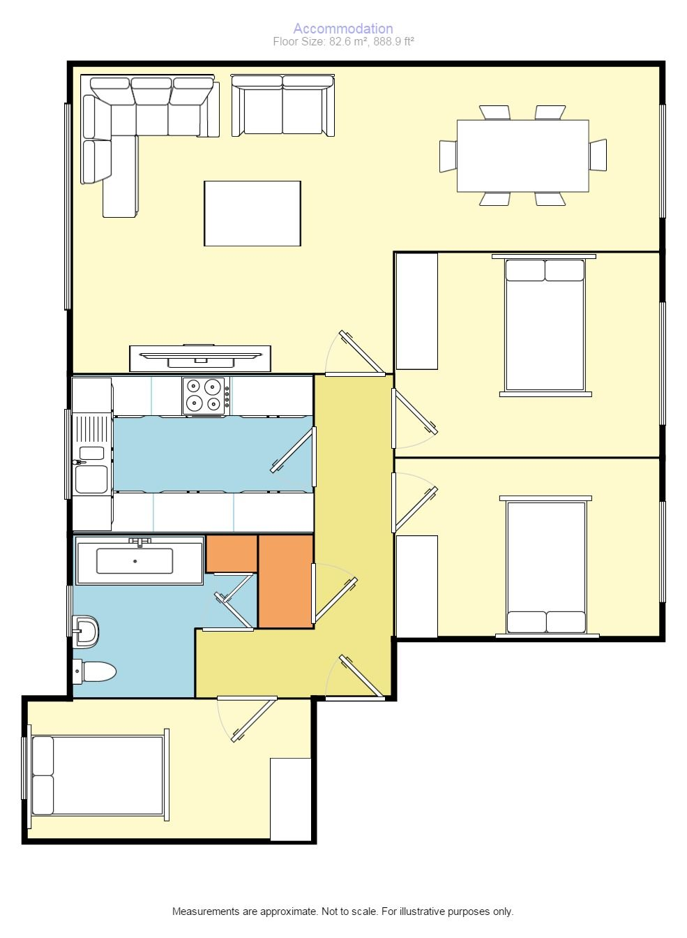 flats for sale in hemel hempstead hertfordshire your move