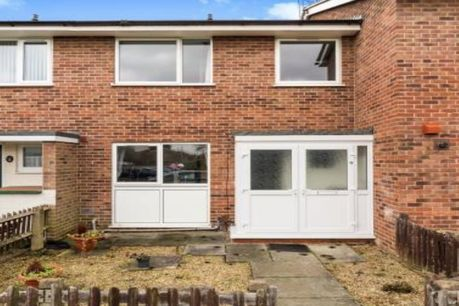 To let & Houses to rent in Nottingham - Your Move