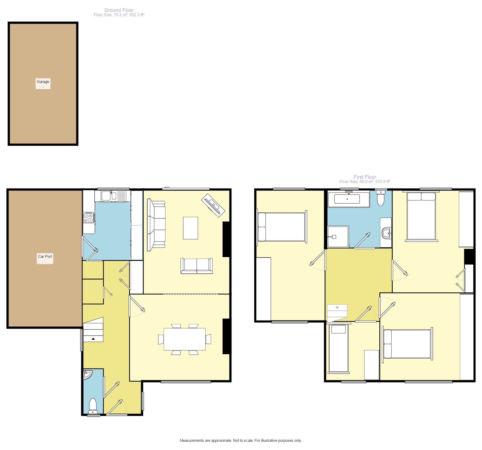 property for sale in hemel hempstead hertfordshire your move