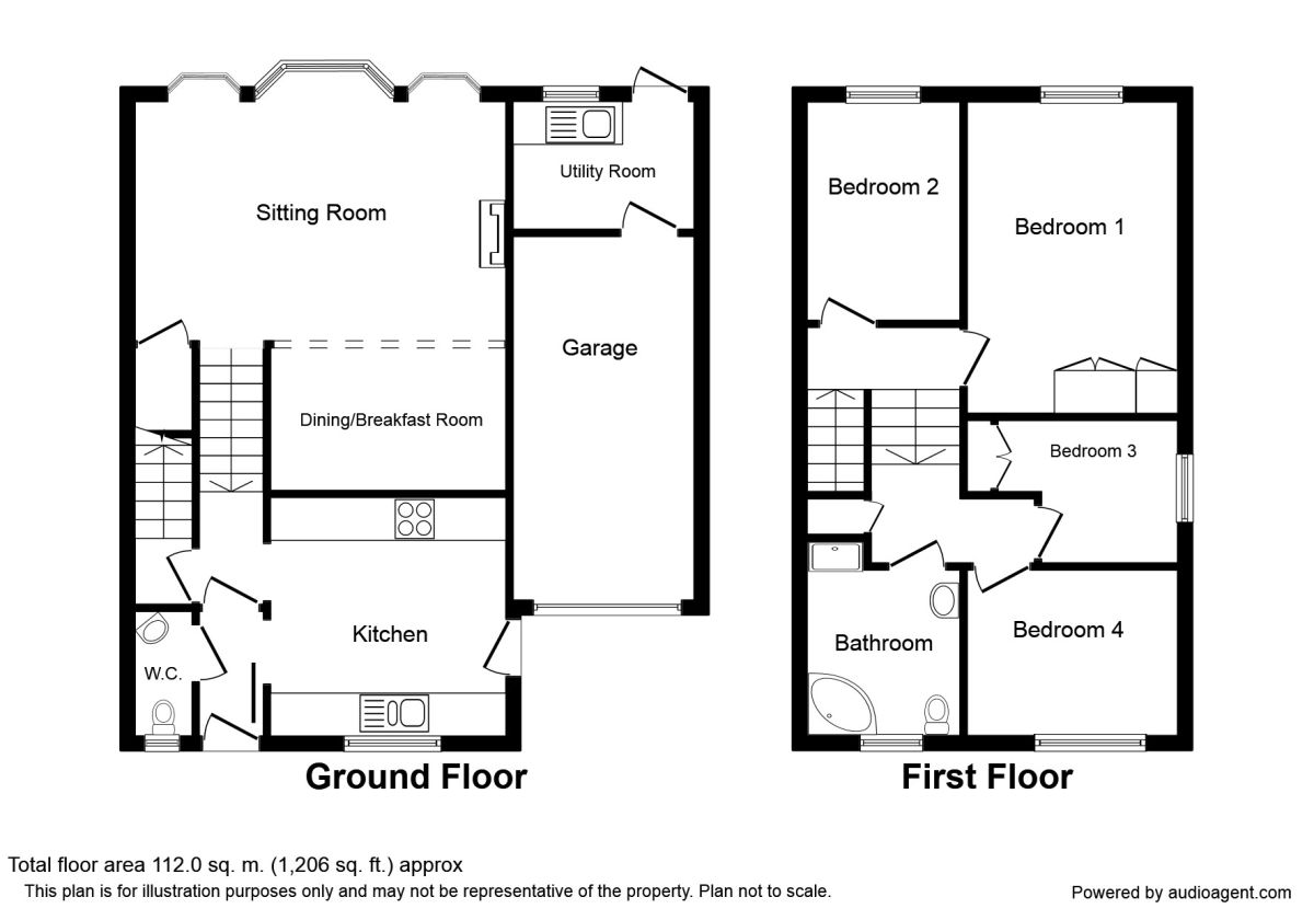 property for sale in waterlooville hampshire your move