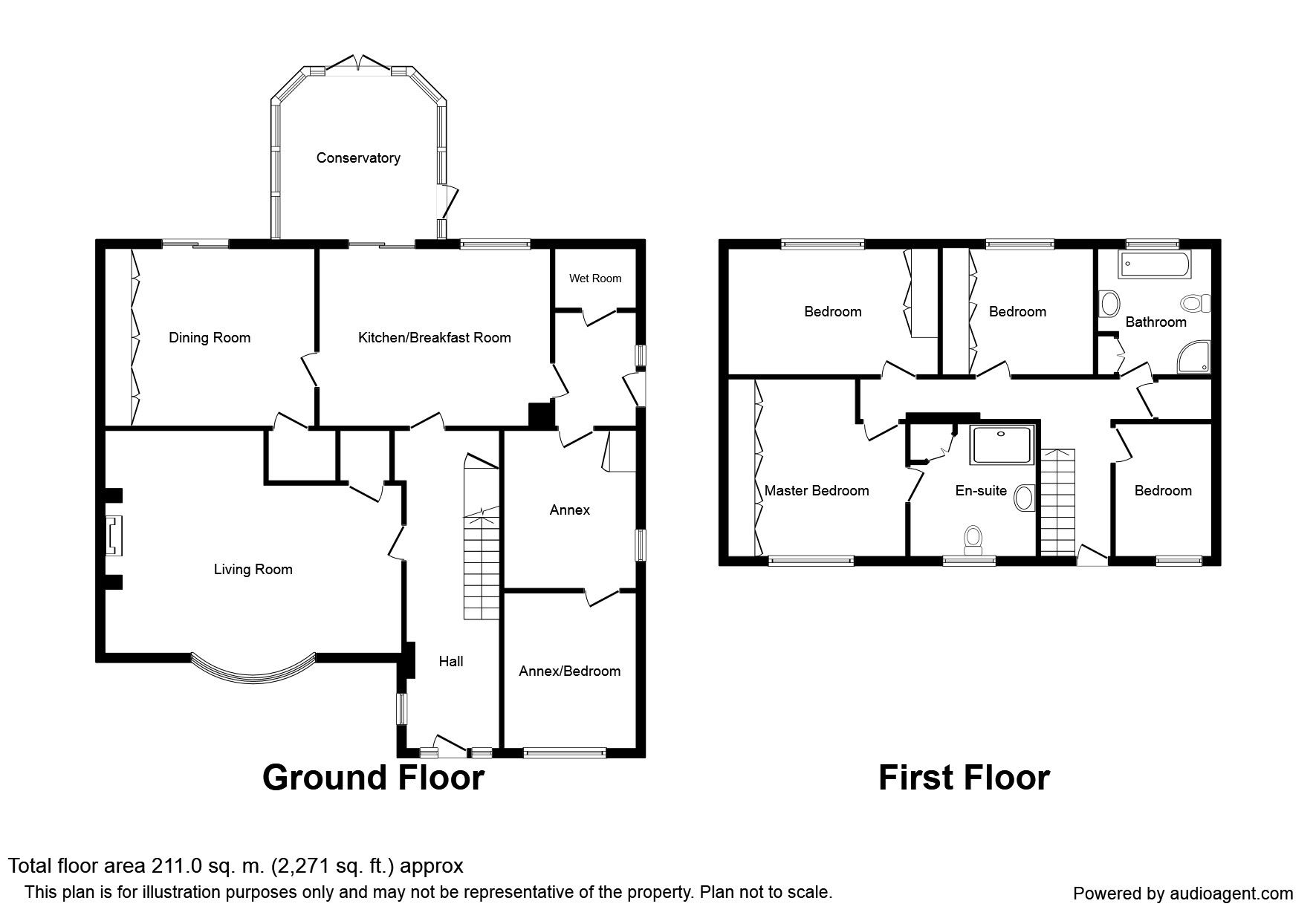 Home Design For Sq Ft Small Home Designs India - 1250 sq ft house plans