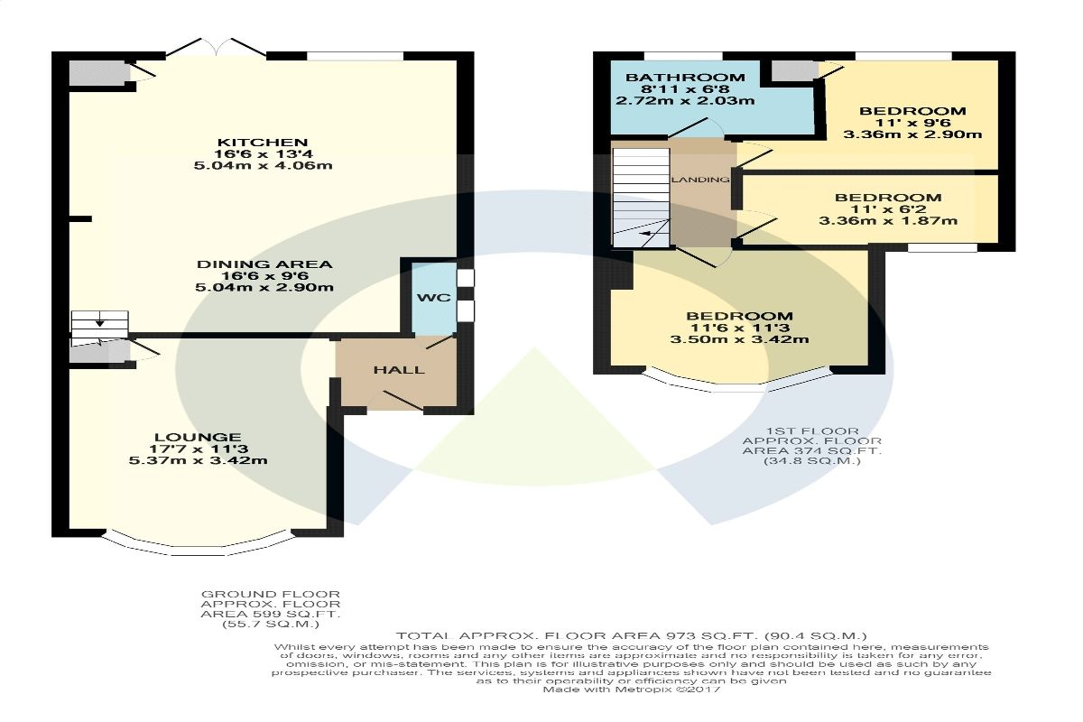 property for sale in kettering, northamptonshire. find houses and