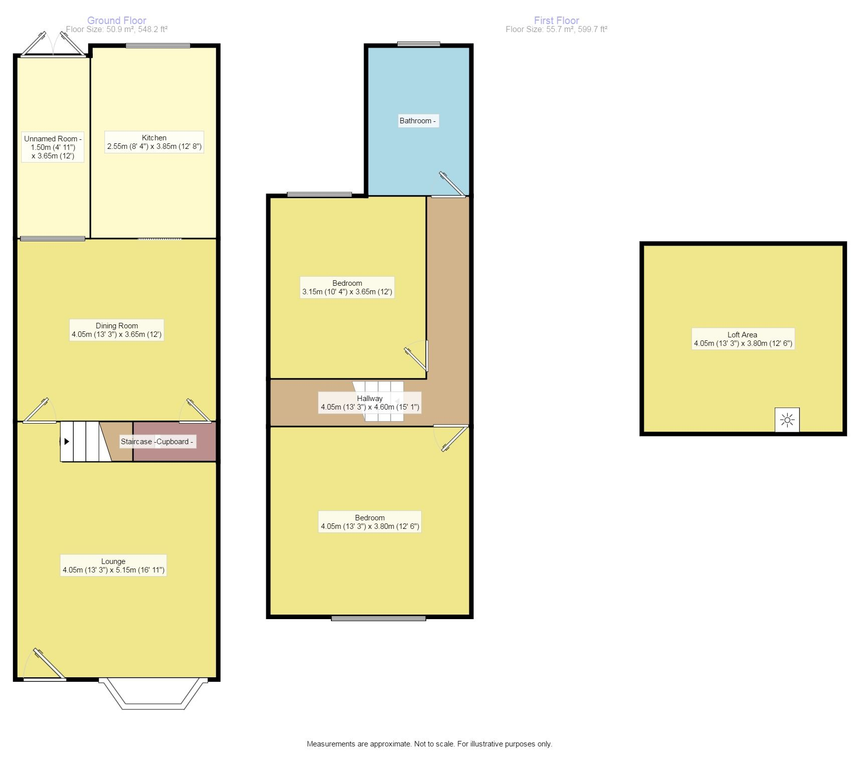 2 bedroom property for sale in watford your move