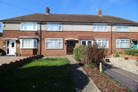 House for sale in TW15 with Your Move