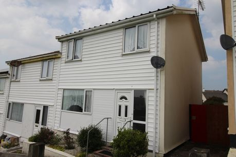 Houses For Sale In Helston Cornwall