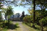 House for sale in Achnasheen with Your Move