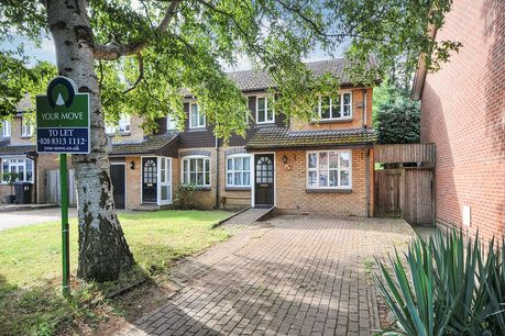 Surprising Property For Rent In Bromley Find Houses And Flats For Rent Interior Design Ideas Gentotthenellocom