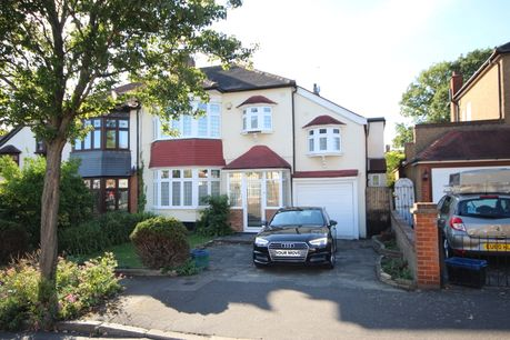 property for rent in chingford find houses and flats for rent in rh your move co uk