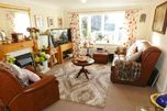 House for sale in Sutton On Sea with Your Move