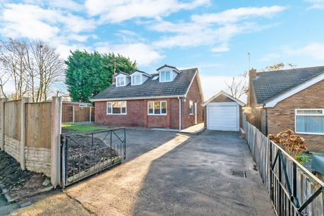 House for sale in Runcorn with Your Move