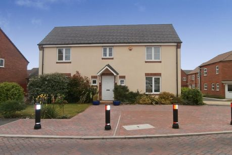 Super Property For Sale In Coventry Find Houses And Flats For Home Interior And Landscaping Transignezvosmurscom