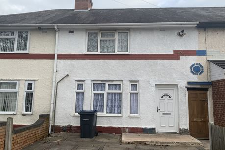 Enlarge 3 Bedroom House To Rent