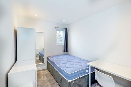 Property For Rent In England Find Houses And Flats For Rent In