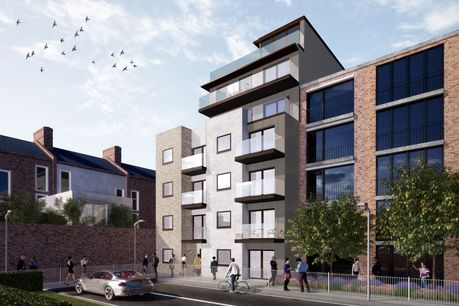 40 Bedroom Flats For Sale In London Your Move Amazing 2 Bedroom Flat For Rent In London