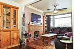 House for sale in Abbey Wood with Your Move