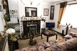 House for sale in Abbey Hulton with Your Move