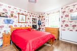 House for sale in Aberlour with Your Move