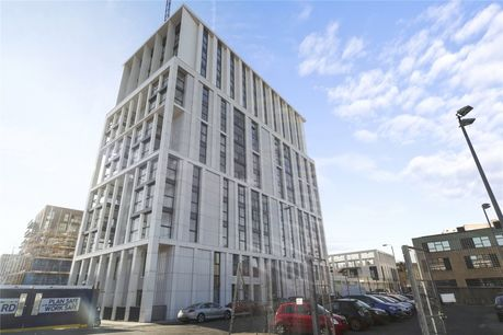 Outstanding 2 Bedroom Flats To Rent In London Your Move Download Free Architecture Designs Ogrambritishbridgeorg