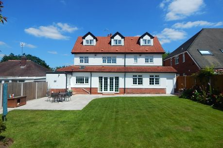 Property for sale in Birmingham  Find houses and flats for