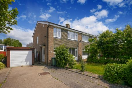 Phenomenal 3 Bedroom Houses For Sale In Bradford West Yorkshire Your Home Interior And Landscaping Oversignezvosmurscom