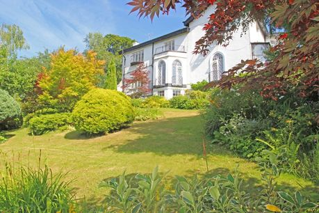 Magnificent 1 Bedroom Property For Sale In Devon Your Move Home Interior And Landscaping Oversignezvosmurscom