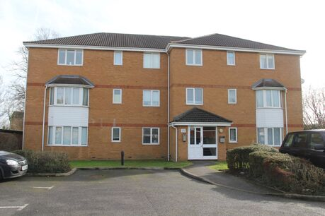Property For Sale In Slough Your Move