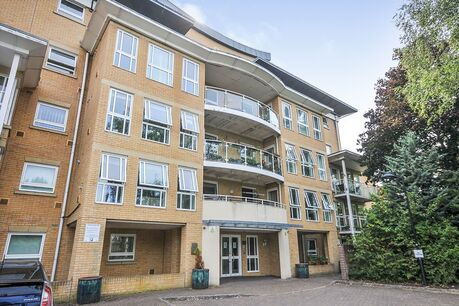 2 Bedroom Flats To Rent In Kent Your Move