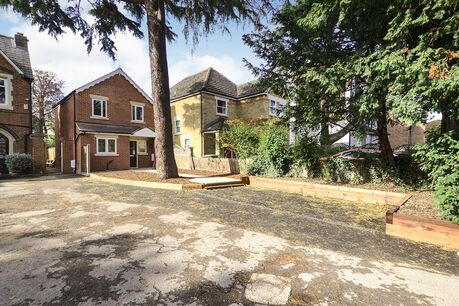 2 Bedroom Houses For Sale In Kent Your Move