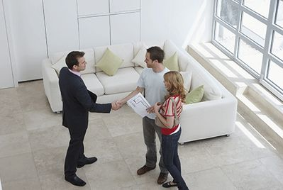 Ten ways to maximise the value of your Buy to Let