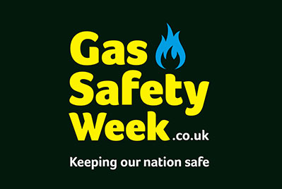 Top tips to keep you and your family Gas Safe