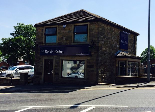 2015 RRainsRamsbottom.NEW EXTERIOR PHOTO