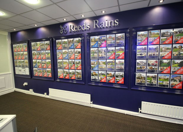 Reeds Rains Fulwood Internal4