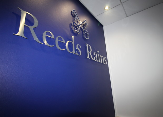 Reeds Rains Chesterfield internal4