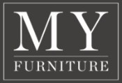 MYFurnitureLOGO