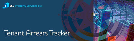 April 2014 Tenant Arrears Tracker