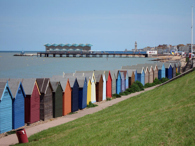 A Guide to Living in Herne Bay