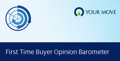 November 2014 First Time Buyer Barometer